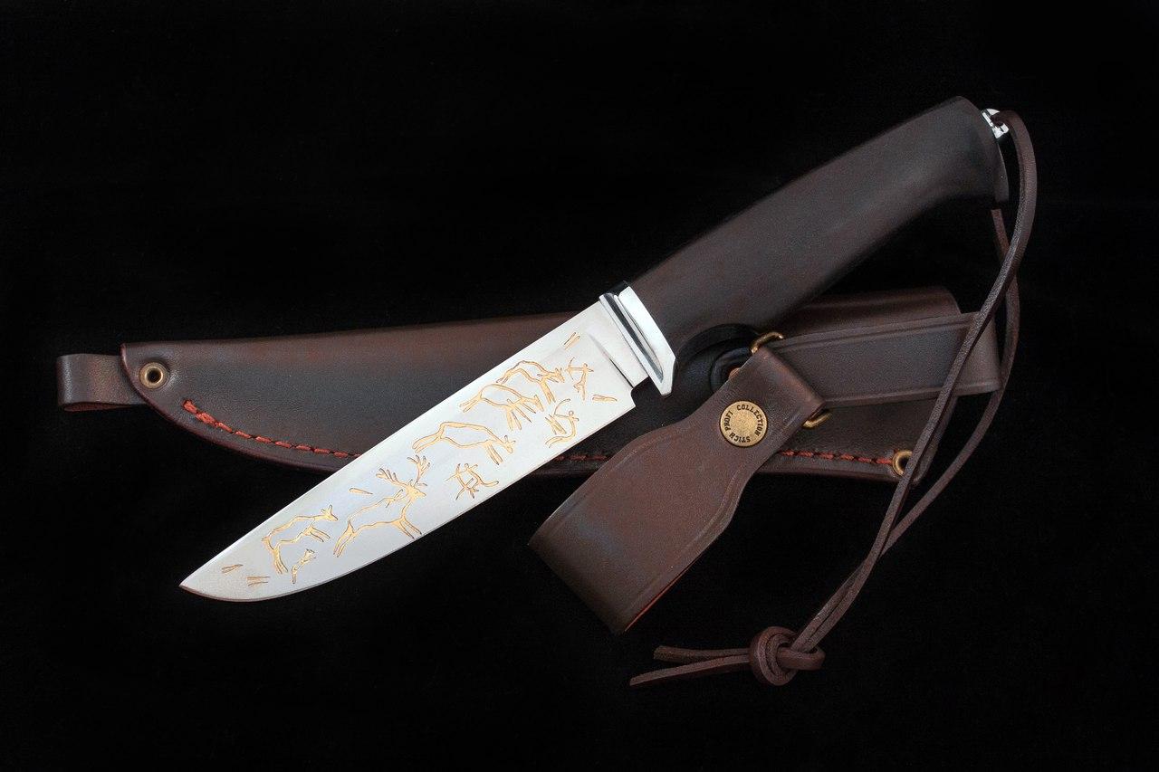 Можно ли дарить ножи в подарок? Почему нельзя дарить нож? 55